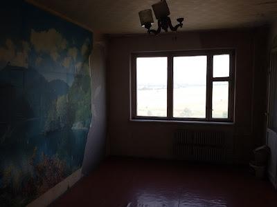 Продажа 4-комнатной квартиры 8/9 эт. дома на Индустриальном, 74. Недорого