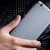 Harga Xiaomi Redmi 3, Hp Android Kapasitas Baterai 4.100 mAh