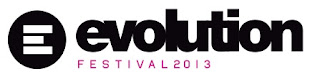Evolution Festival Newcastle Gateshead Quayside