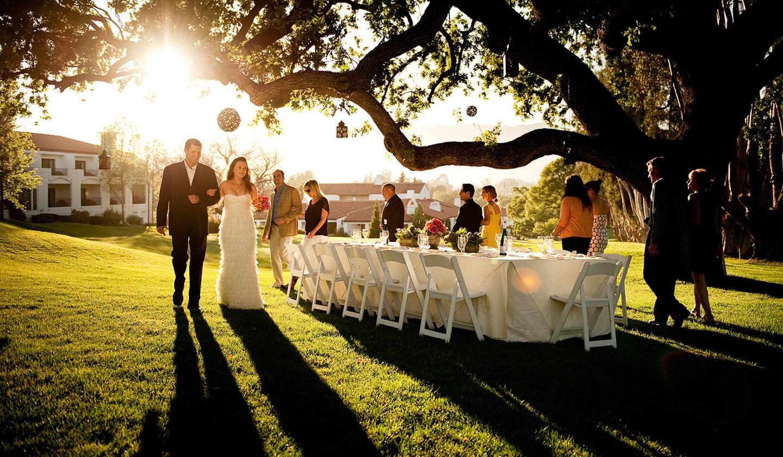 Thema Hochzeit Idee: Dezember 2012