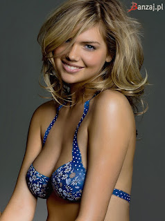 Kate Upton,hot sexy,  Naked Body Paint