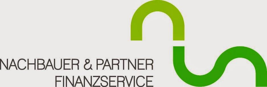 Nachbaur und Partner Finanzservice