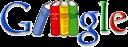 "Pubblicazioni  ""GoogleBooks"""