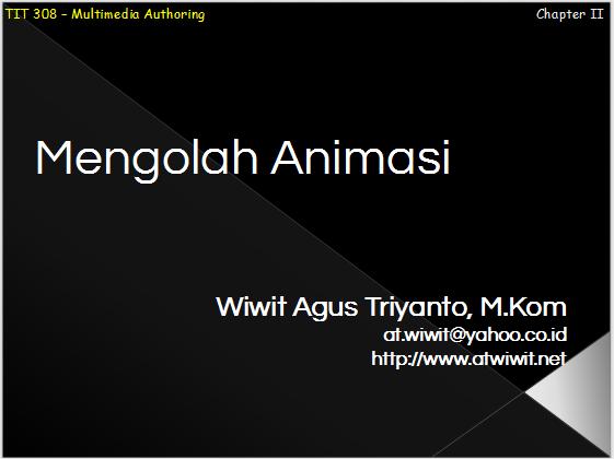 http://www.atwiwit.net/2015/04/mengolah-animasi-menggunakan-adobe.html