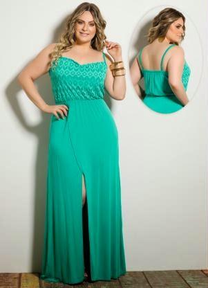 http://www.posthaus.com.br/moda/vestido-longo-fenda-turquesa-plus-size_art182274_3.html?afil=1114