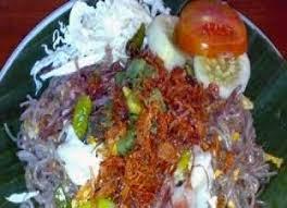 6 Makanan Khas Bantul, Yogyakarta