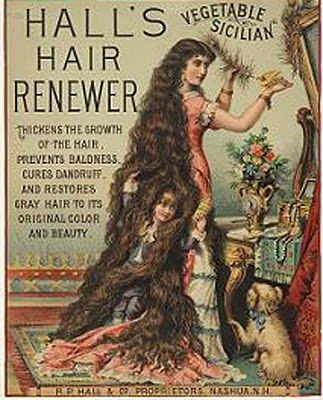 http://arollingcrone.blogspot.com.au/2010/12/older-women-and-long-hairin-olden-days.html