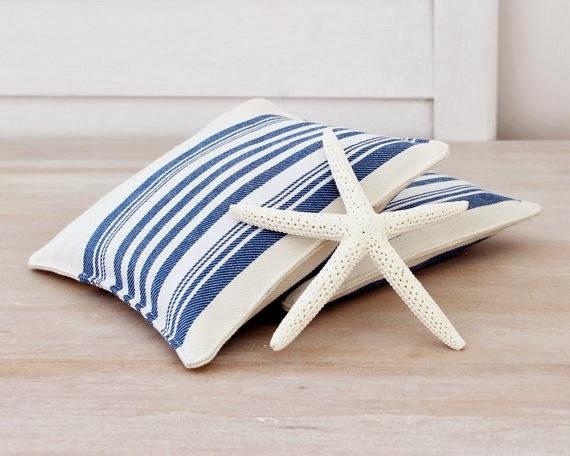 https://www.etsy.com/listing/181640470/blue-striped-lavender-sachets-nautical?ref=favs_view_9