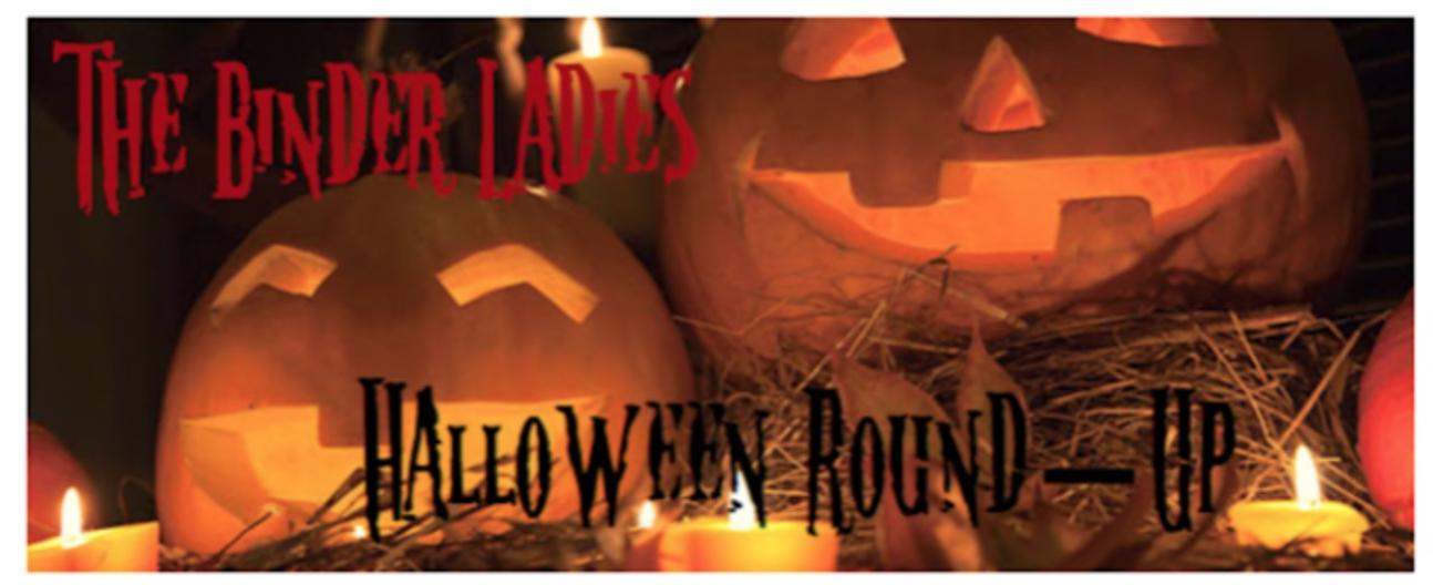 http://www.thebinderladies.com/2014/10/halloween-huge-roundup-restaurant-store.html#.VFJ1a77duyM