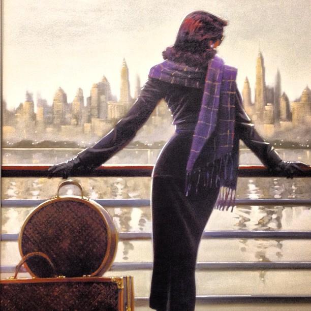 New donna blog giugno 2013 - Quante valigie si possono portare in aereo ...