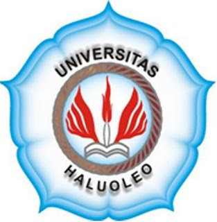 Universitas Haluoleo (UNHALU)