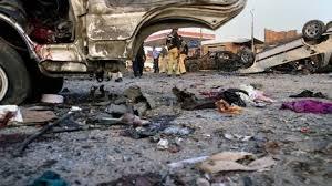 afganistan-300x190