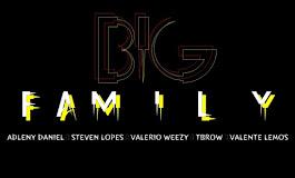 Big Family - Porquê  ?