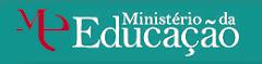 Celendário Escolar 2011/2012