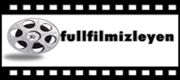 Fullfilmizleyen