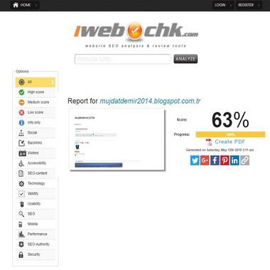 iwebchk com - mujdatdemir2014 blogspot com tr