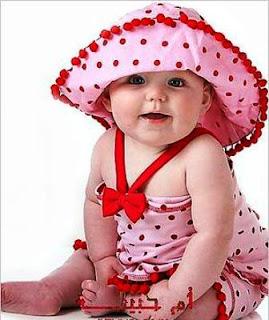 <b>Baby</b> Backgrounds <b>Download</b> | PixelsTalk.Net