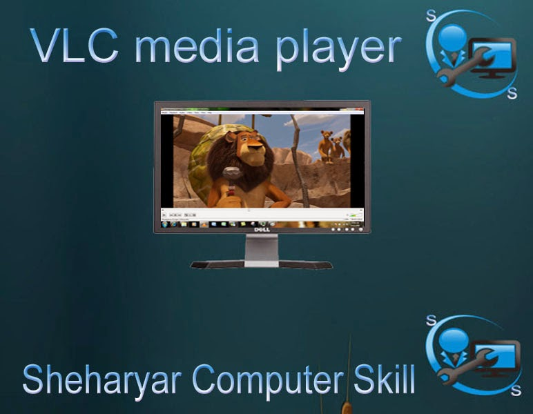 Leisure suit larry 7 vista. vlc player nokia e72 Nokia free media player ou