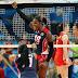 República Dominicana va hoy ante Rusia en Mundial Voleibol