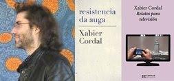 Xabier Cordal