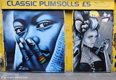 street art images - black graffiti wallpaper