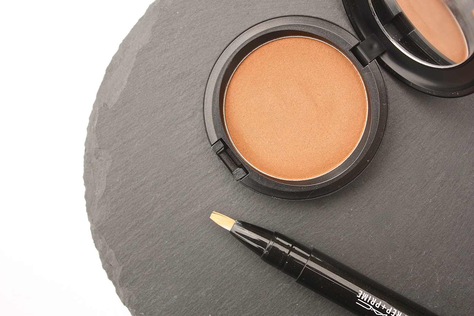 Mac Contouring Products Bronzer 'Bronze'