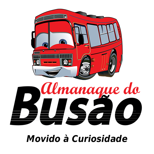 Almanaque do Busão