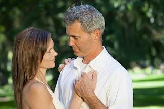 Como hacer que tu esposo Vuelva