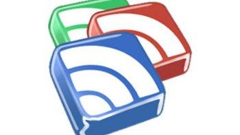 Google прекращает поддержку своего rss ридера