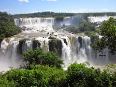 IGUAZU
