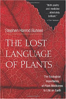 http://2.bp.blogspot.com/-zXmz3nmH09Q/Tc_iI-1wi0I/AAAAAAAABTI/gek6l66xack/s1600/The+Lost+Language+of+Plants+The+Ecological+Importance+of+Plant+Medicines+for+Life+on+Earth.jpg