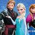 """""""Frozen 2 já está sendo feito"""" Idina Menzel confirma sequencia."""