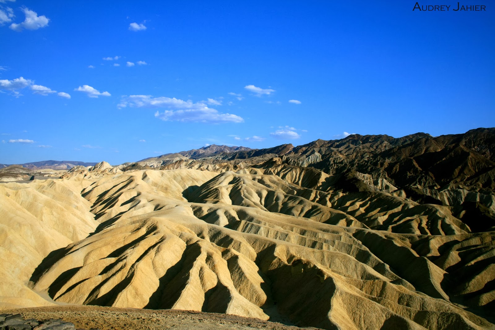 death-valley-bad-water-road-trip-USA