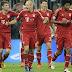 Cuplikan Bayern Munchen vs Barcelona 4-0 Hasil Liga Champion 2013