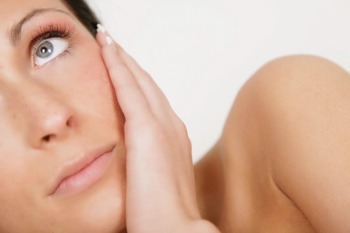 Il prurito atopic eczema