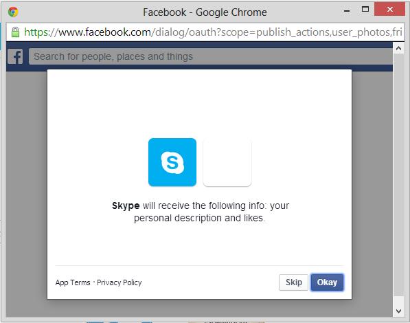 كيفية حصول على لايكات على تعليقك او منشورك في الفيس بوك 2014