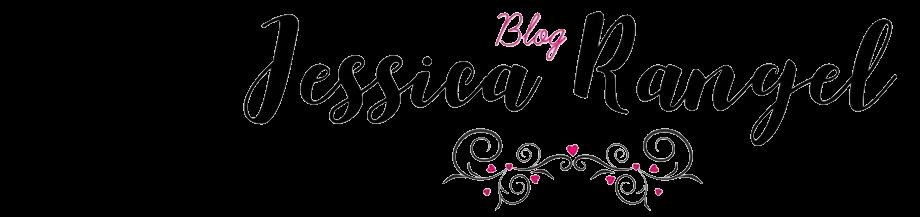 Blog Jéssica Rangel