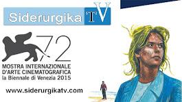 Edizioni Speciali, Dirette, Articoli,