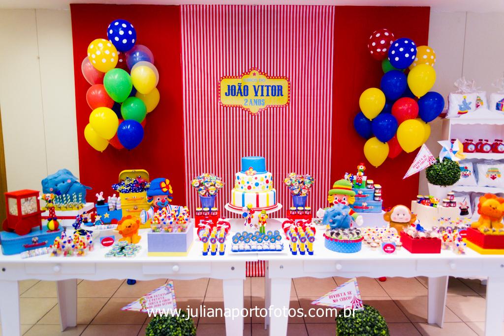 Festa Infantil - Tema Turma do Chaves - YouTube
