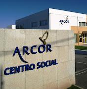 ARCOR APRESENTA CONTAS EM ASSEMBLEIA GERAL