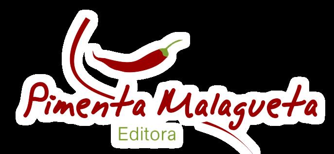 Editora Pimenta Malagueta