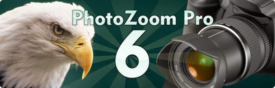http://www.softwaresvilla.com/2014/11/benvista-photozoom-pro-604-multilingual-download.html