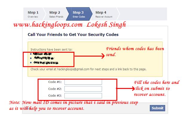 X-art password June 2013 premium account hack free 06 2013