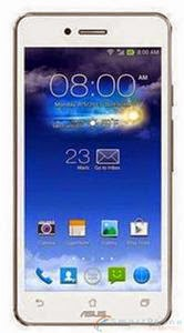 HP ASUS Padfone Infinity [A86] - White