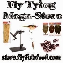 Get Your Materials Online