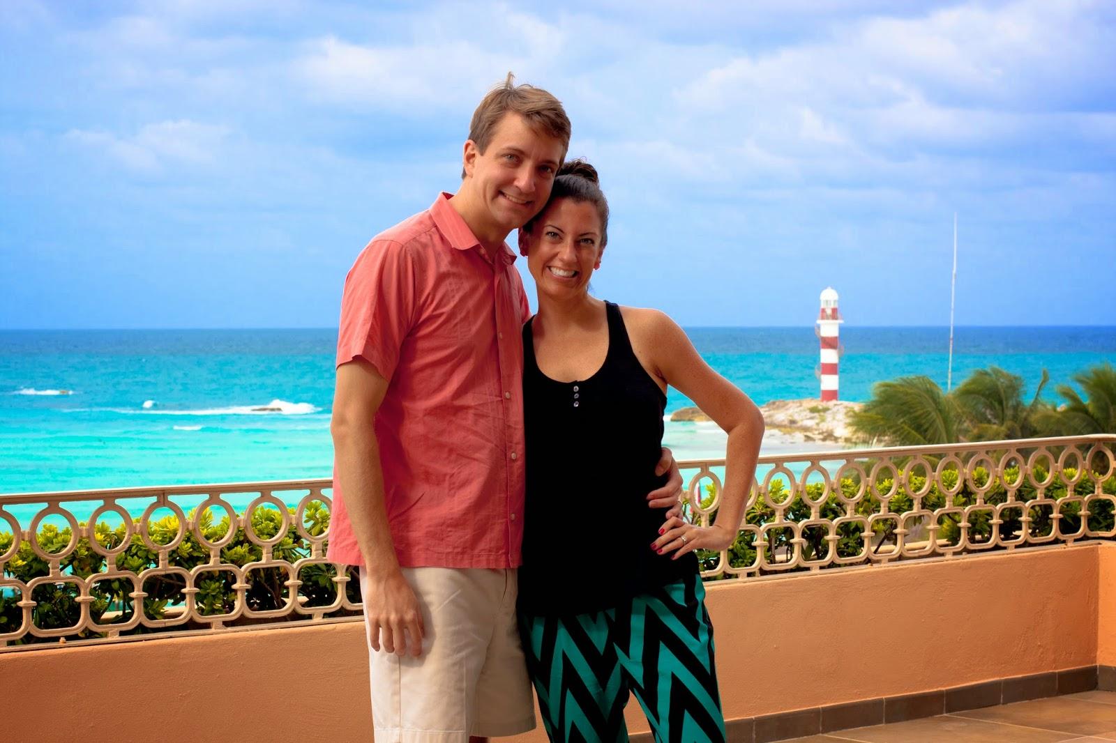 5 year anniversary getaways