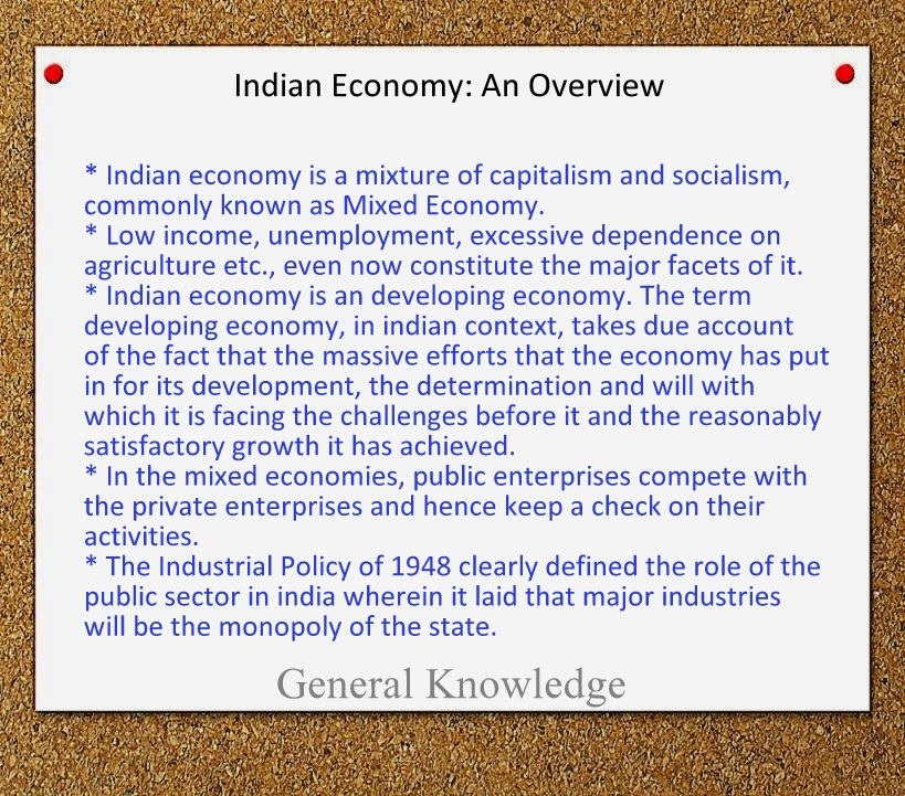 major challenges before indian economy Is a major challenge before the economy challenges of indian economy notes module - 7 indian economy 82 211 tackling poverty and unemployment who is poor in india.