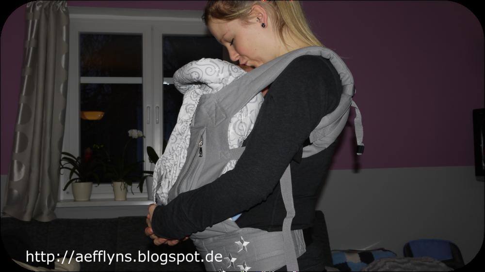 http://aefflyns.blogspot.de/2014/04/das-erste-mal-eines-von-1000en-das.html