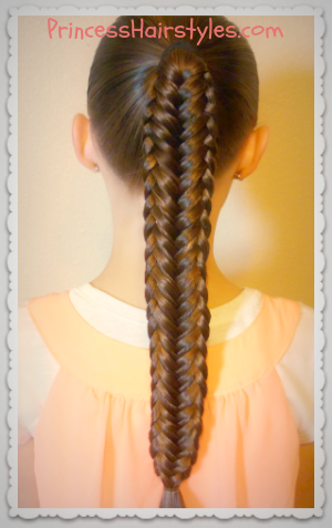 cute formal hairstyles for little bridesmaids   vol 2