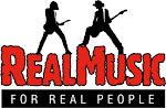 Pecinta Music